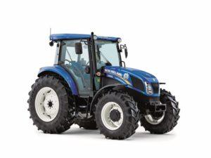 Corso Trattori agricoli su ruote @ Prodomo Servizi | Pavullo Nel Frignano | Emilia-Romagna | Italia
