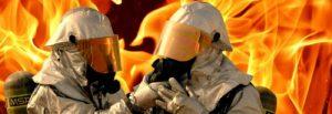 Corso Antincendio rischio basso in videoconferenza @ Prodomo Servizi | Pavullo Nel Frignano | Emilia-Romagna | Italia