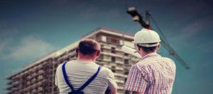 Corso per Datori di Lavoro - RSPP @ Adifer Emilia | Modena | Emilia-Romagna | Italia