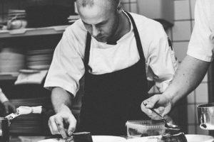 Corso di Formazione per il personale alimentarista @ Prodomo Servizi | Pavullo Nel Frignano | Emilia-Romagna | Italia